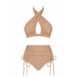 Hamptonella Bikini
