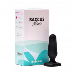 Baccus Plug Mini