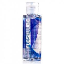 Fleshlube Lubricante Base de Agua 500 ml