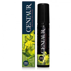 Centaur Spray Retardante 30 ml