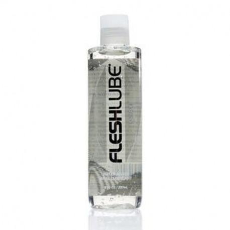Fleshlube Lubricante Anal Deslizante 250 ml