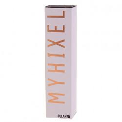 Limpiador Spray Myhixel 80 ml