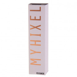 Limpiador Spray Myhixel 80 ml