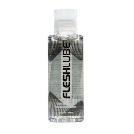 Fleshlube Lubricante Anal Deslizante 100 ml