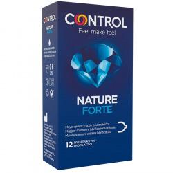Control Nature Forte 12 Uds