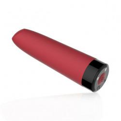 Awaken Lipstick Vibrator