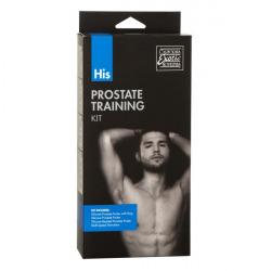 Kit Próstata para Hombres