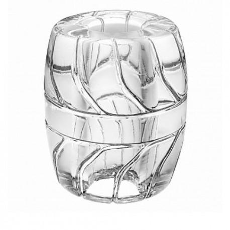 Silaskin Ball Stretcher 5 cm Transparente
