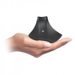 Pocket Pulse Masturbator