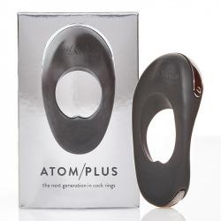 Anillo Vibrador Atom Plus