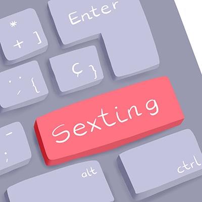 Posibilidades sexting
