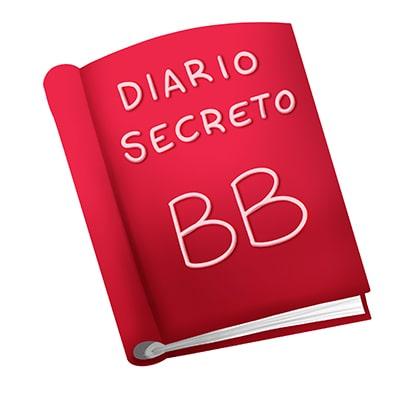 """Diario"""""""