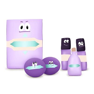 Kits para parejas