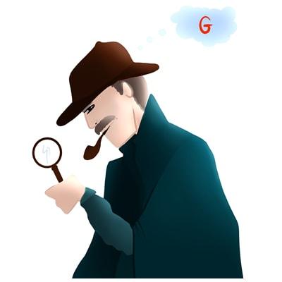 Buscando el punto G