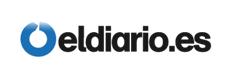 El Diario.es España