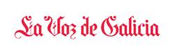 Diario La Voz de Galicia