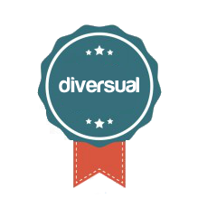 Garantía de 2 años con Diversual