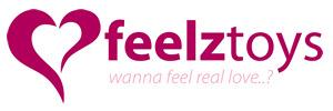 Feelztoys