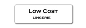 Low Cost Lingerie