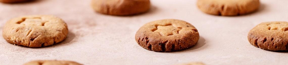 Política de discreción y cookies