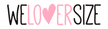 Medio hablando de Diversual