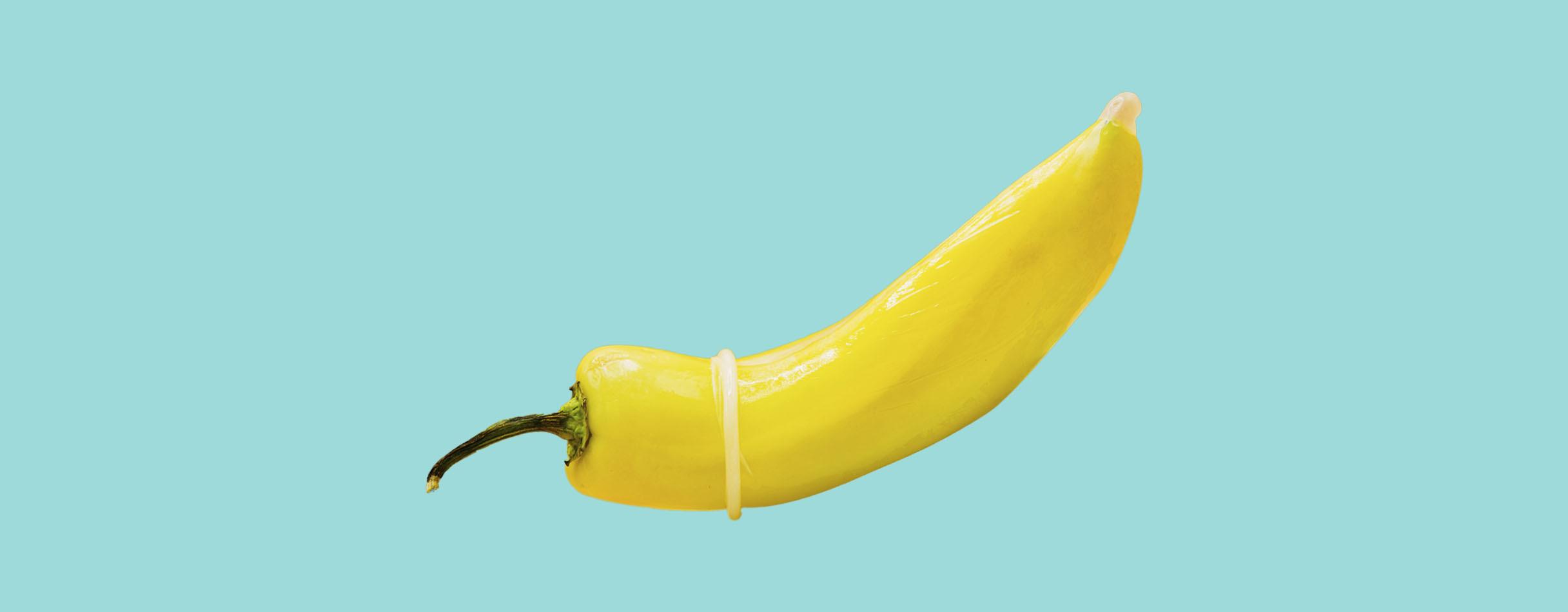 Cómo mejorar la erección | Ejercicios y complementos