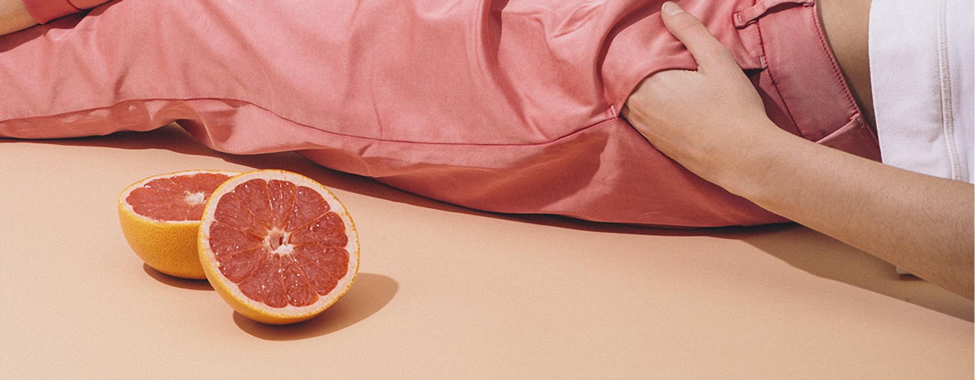 Conoce tu tipo de vulva y cómo obtener más placer