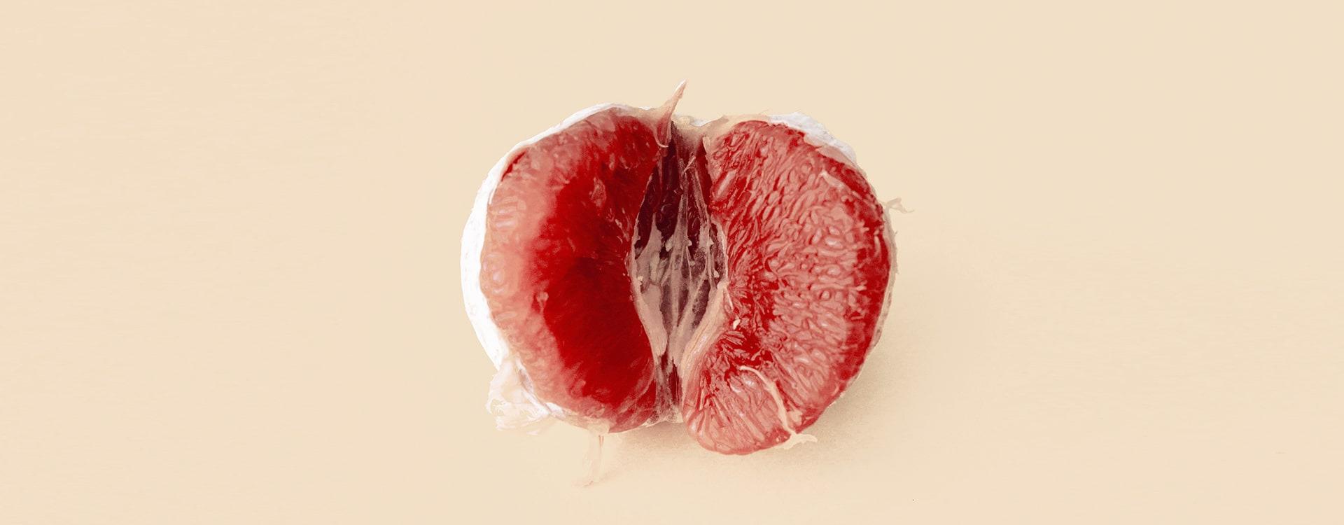 Autoconocimiento ¿Mi vulva es normal?